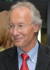 Dr. Eckart Koch